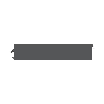UTENSILERIA STAHLWILLE