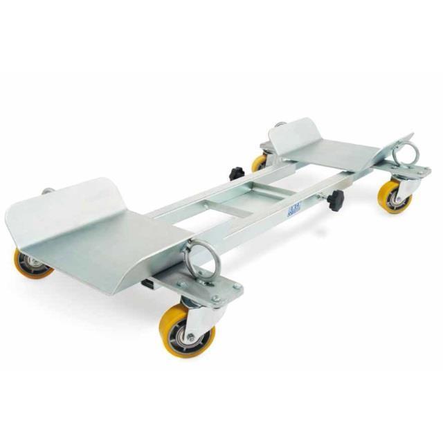Omcn spa 388 c omcn388c auto attrezzature triveneto for Omcn prezzi