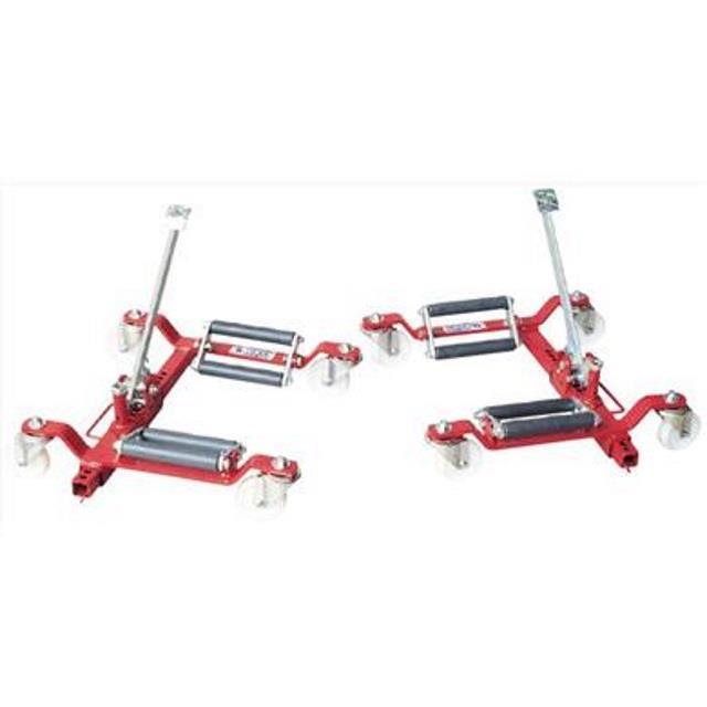Omcn spa 388 omcn388dx auto attrezzature triveneto for Omcn prezzi