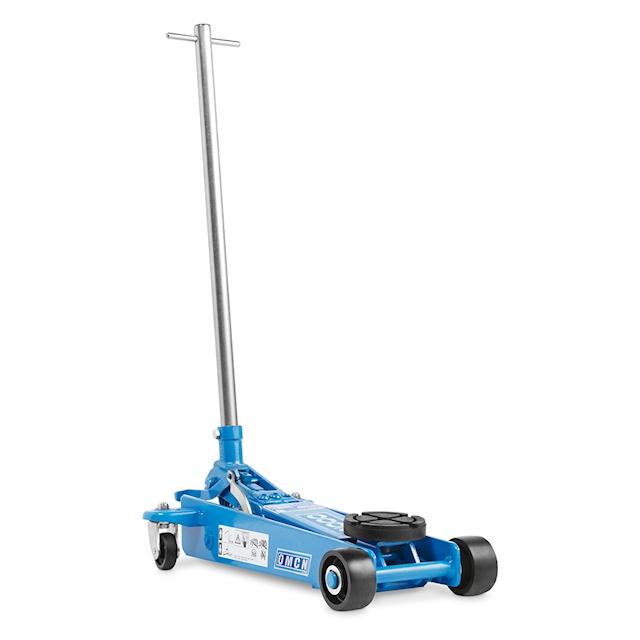 Omcn spa 112 xr sollevatore idraulico a carrello for Omcn prezzi