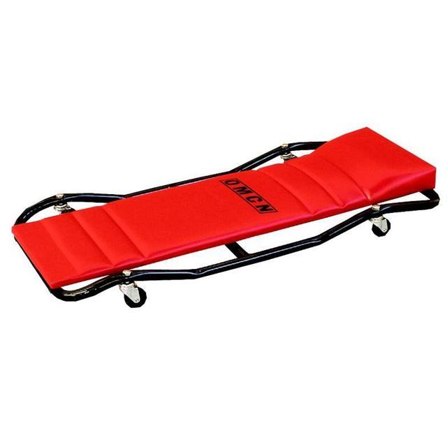 Omcn spa 99 b sdraio in tubolare schienale for Omcn prezzi