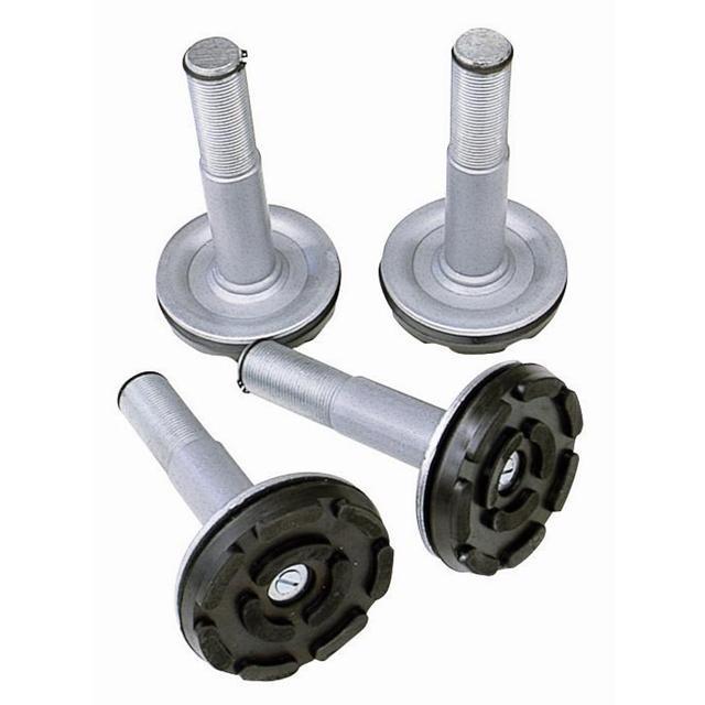 Omcn spa 370 n 4 tamponi a vite h 250 mm omcn370 for Omcn prezzi